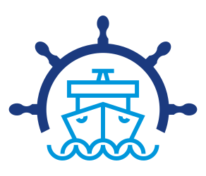 Schifffahrtsrecht